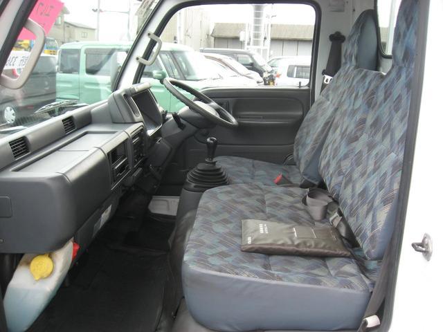 「その他」「エルフトラック」「トラック」「徳島県」の中古車19
