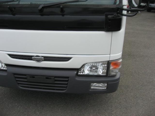 「日産」「アトラストラック」「トラック」「徳島県」の中古車6