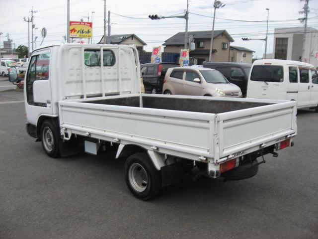 「日産」「アトラストラック」「トラック」「徳島県」の中古車9