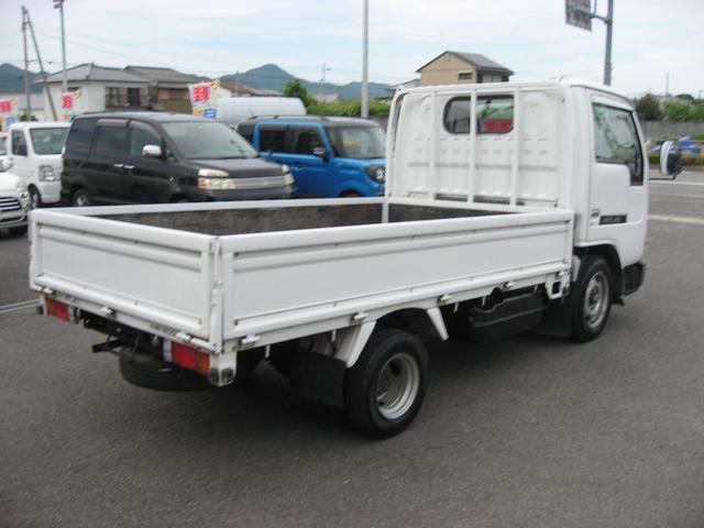 「日産」「アトラストラック」「トラック」「徳島県」の中古車11