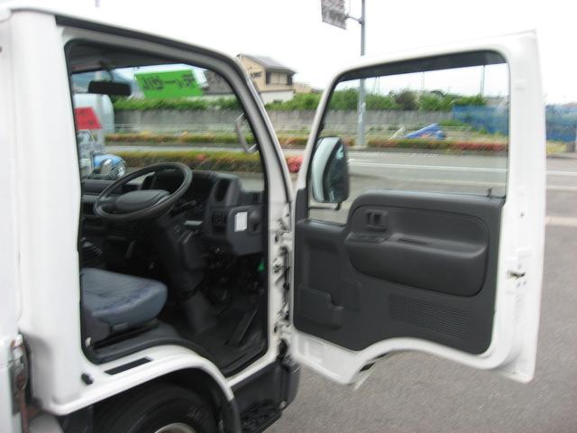 「日産」「アトラストラック」「トラック」「徳島県」の中古車13