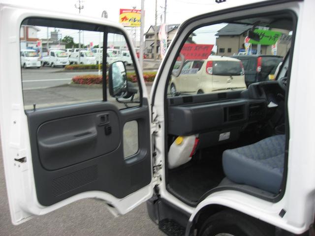 「日産」「アトラストラック」「トラック」「徳島県」の中古車17