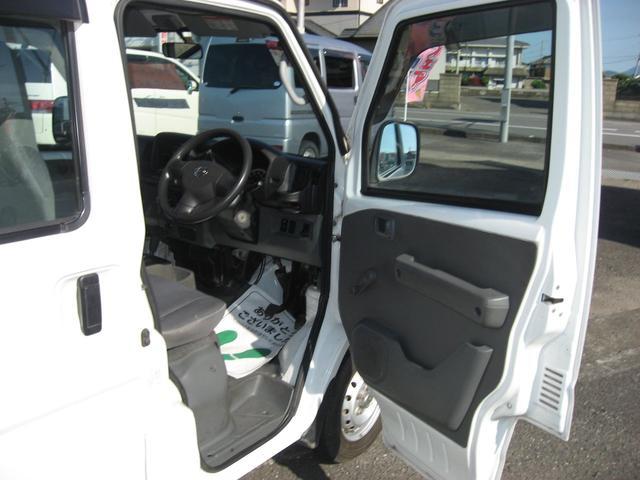 「日産」「クリッパーバン」「軽自動車」「徳島県」の中古車11