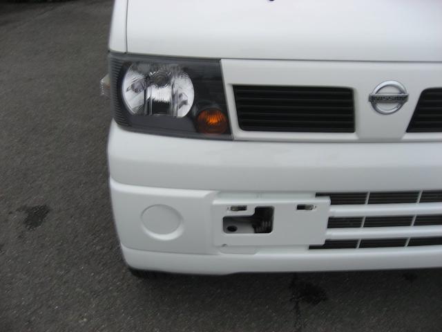 「日産」「クリッパートラック」「トラック」「徳島県」の中古車5