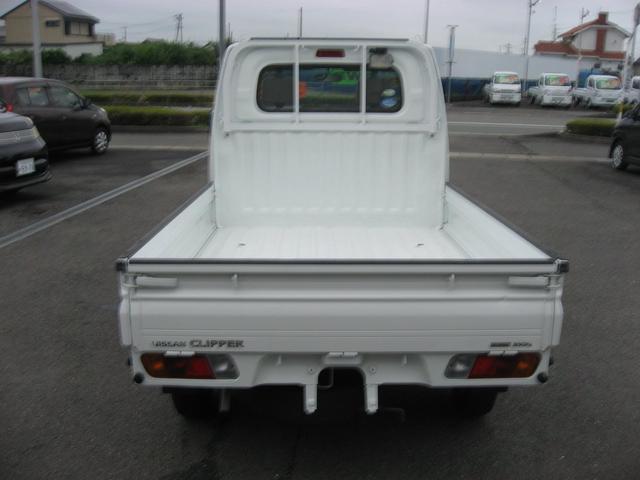 「日産」「クリッパートラック」「トラック」「徳島県」の中古車10