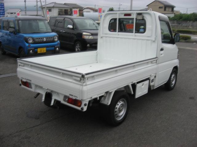 「日産」「クリッパートラック」「トラック」「徳島県」の中古車11