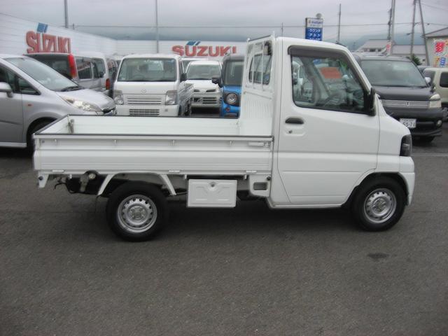 「日産」「クリッパートラック」「トラック」「徳島県」の中古車12