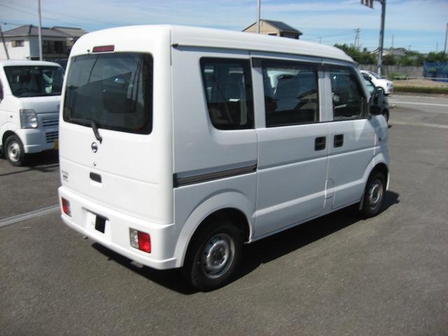 「日産」「NV100クリッパーバン」「軽自動車」「徳島県」の中古車11