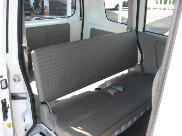 「日産」「NV100クリッパーバン」「軽自動車」「徳島県」の中古車19