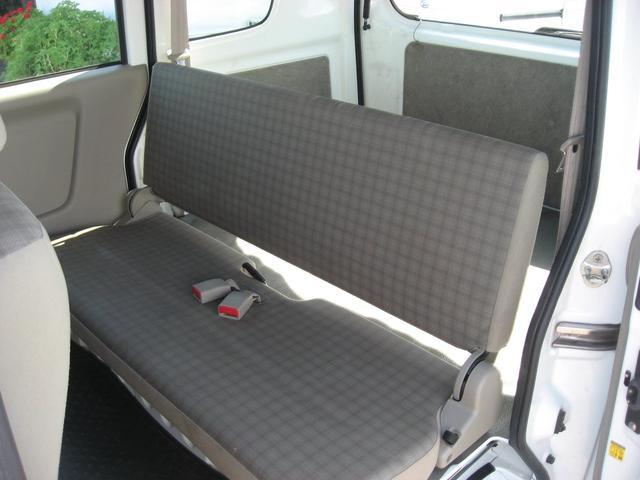 「日産」「NV100クリッパーバン」「軽自動車」「徳島県」の中古車25