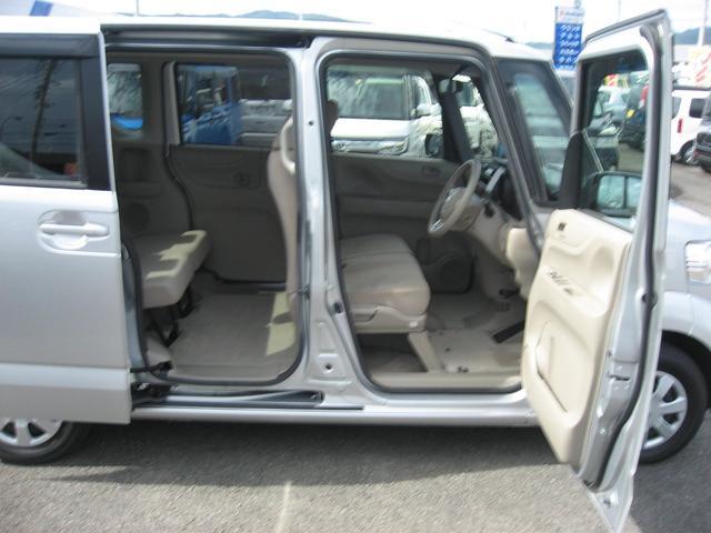 「ホンダ」「N-BOX」「コンパクトカー」「徳島県」の中古車18