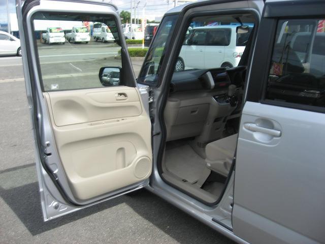 「ホンダ」「N-BOX」「コンパクトカー」「徳島県」の中古車20