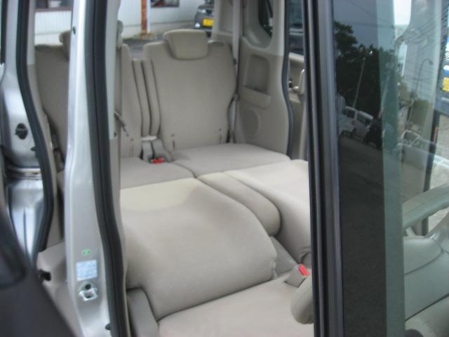 「ホンダ」「N-BOX」「コンパクトカー」「徳島県」の中古車31