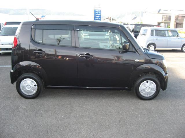 「スズキ」「MRワゴン」「コンパクトカー」「徳島県」の中古車12
