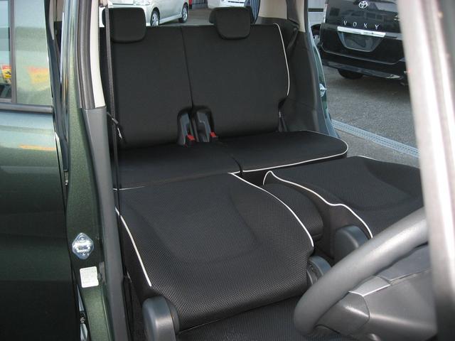 「スズキ」「ハスラー」「コンパクトカー」「徳島県」の中古車32