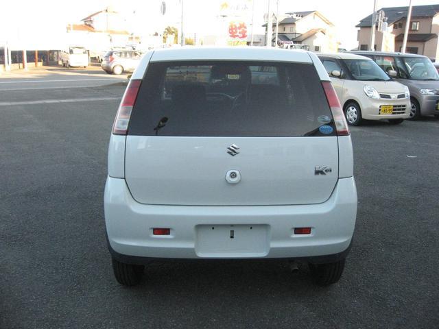 「スズキ」「Kei」「コンパクトカー」「徳島県」の中古車10