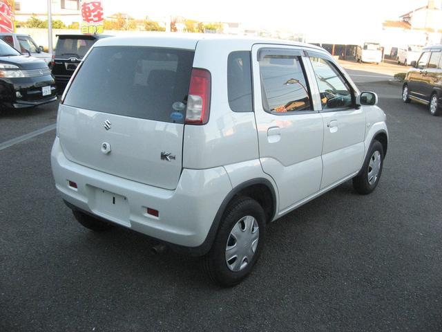 「スズキ」「Kei」「コンパクトカー」「徳島県」の中古車11