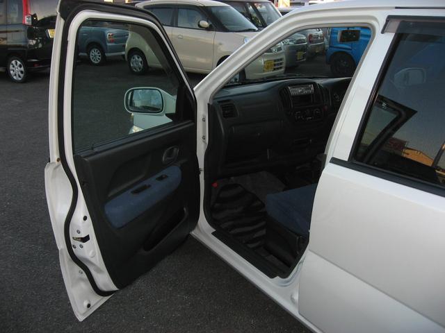 「スズキ」「Kei」「コンパクトカー」「徳島県」の中古車21