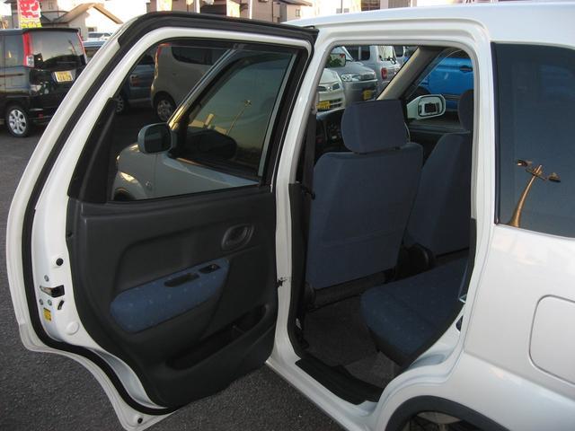 「スズキ」「Kei」「コンパクトカー」「徳島県」の中古車25