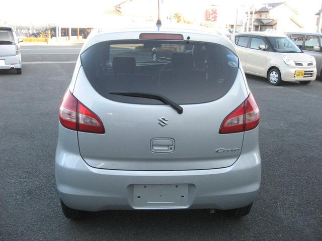 「スズキ」「セルボ」「軽自動車」「徳島県」の中古車10