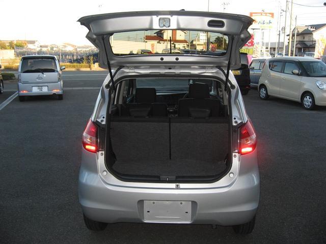 「スズキ」「セルボ」「軽自動車」「徳島県」の中古車27