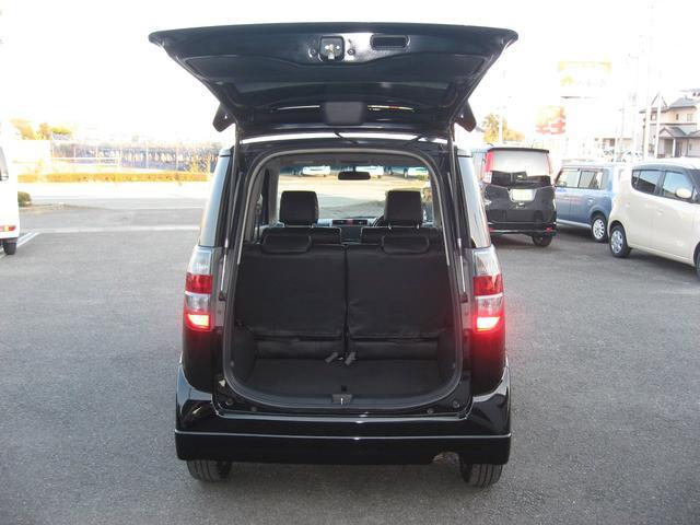 「ホンダ」「ゼストスパーク」「コンパクトカー」「徳島県」の中古車28