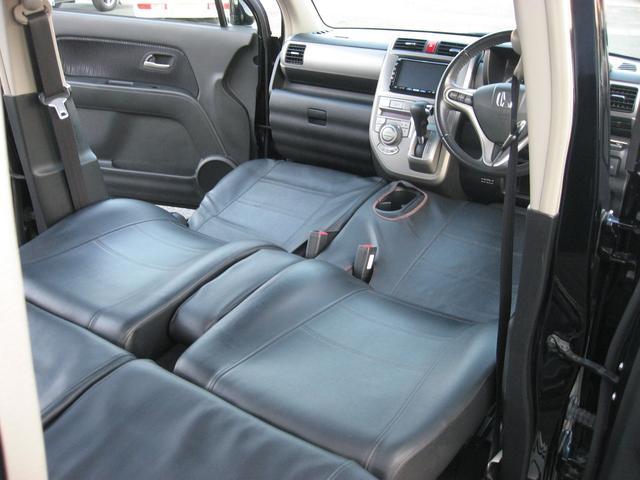 「ホンダ」「ゼストスパーク」「コンパクトカー」「徳島県」の中古車35