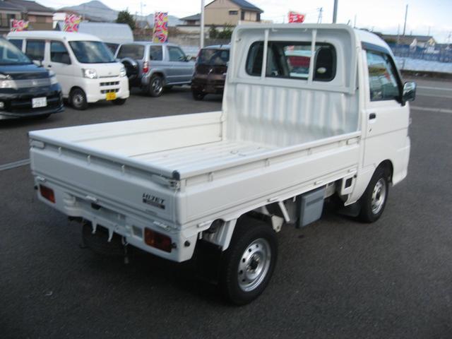「ダイハツ」「ハイゼットトラック」「トラック」「徳島県」の中古車11