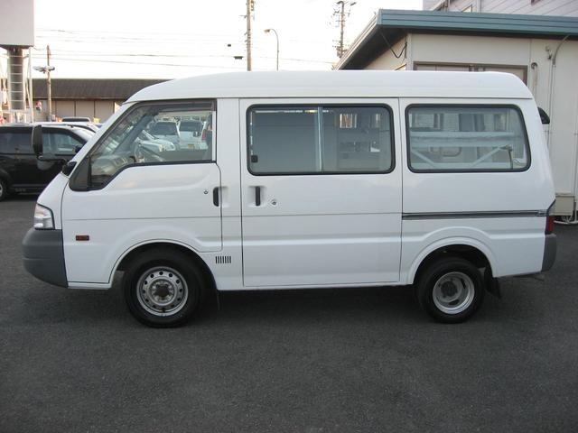 「マツダ」「ボンゴバン」「その他」「徳島県」の中古車8