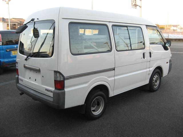 「マツダ」「ボンゴバン」「その他」「徳島県」の中古車11
