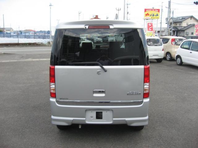 「スズキ」「エブリイワゴン」「コンパクトカー」「徳島県」の中古車10