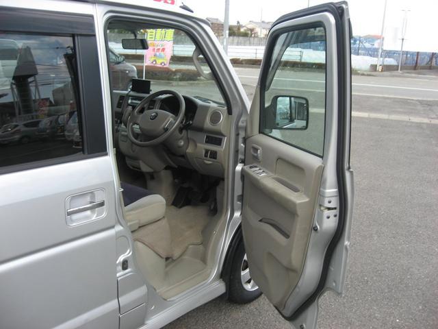 「スズキ」「エブリイワゴン」「コンパクトカー」「徳島県」の中古車13