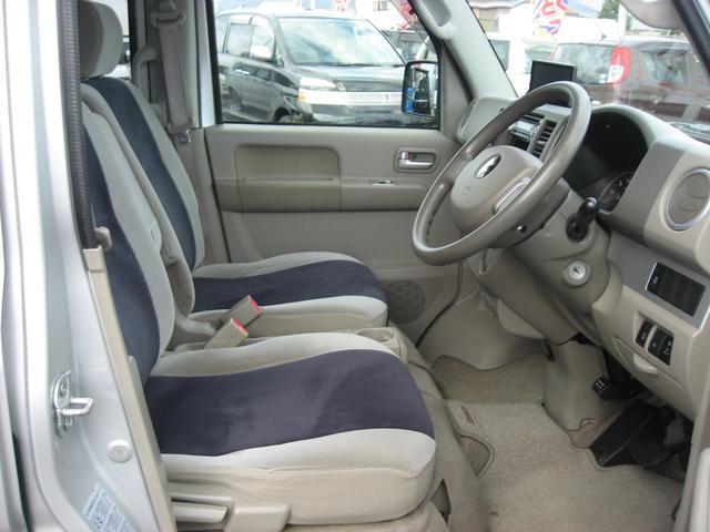 「スズキ」「エブリイワゴン」「コンパクトカー」「徳島県」の中古車16