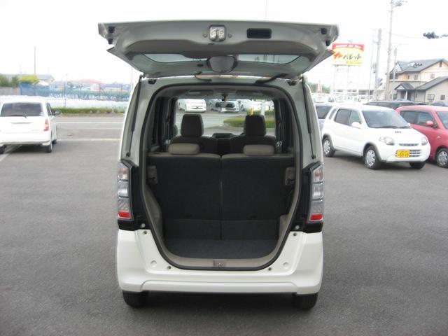 「ホンダ」「N-BOX」「コンパクトカー」「徳島県」の中古車25