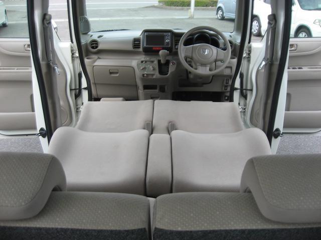 「ホンダ」「N-BOX」「コンパクトカー」「徳島県」の中古車34