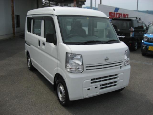「日産」「NV100クリッパー」「軽自動車」「徳島県」の中古車3