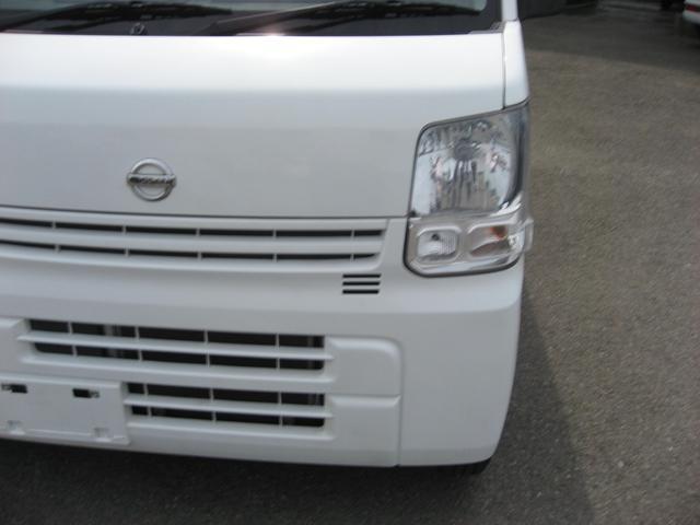 「日産」「NV100クリッパー」「軽自動車」「徳島県」の中古車6