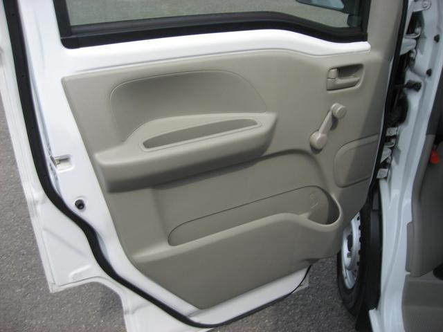 「日産」「NV100クリッパー」「軽自動車」「徳島県」の中古車21