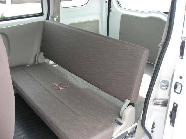 「日産」「NV100クリッパー」「軽自動車」「徳島県」の中古車25