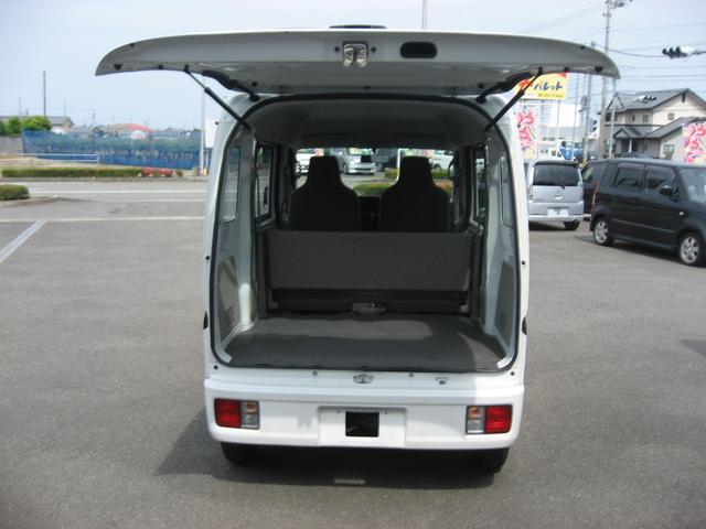 「日産」「NV100クリッパー」「軽自動車」「徳島県」の中古車26
