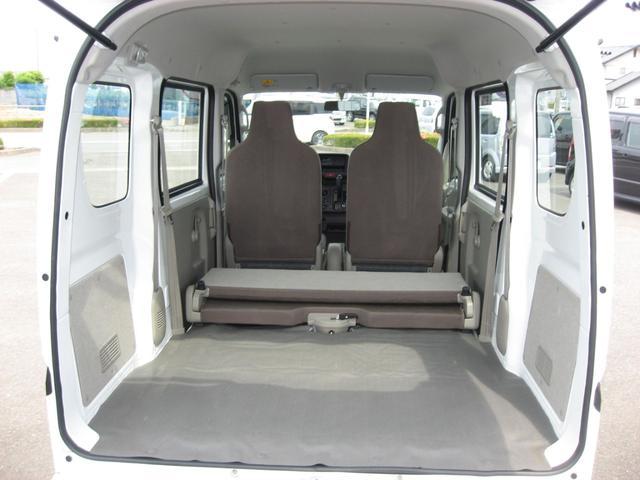 「日産」「NV100クリッパー」「軽自動車」「徳島県」の中古車28
