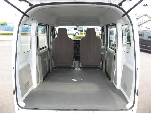 「日産」「NV100クリッパー」「軽自動車」「徳島県」の中古車29