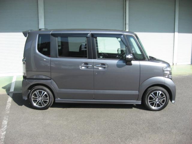 「ホンダ」「N-BOX」「コンパクトカー」「徳島県」の中古車10