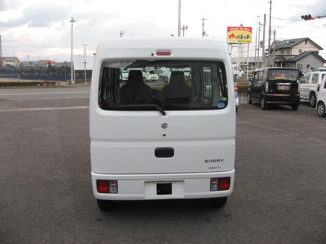 「スズキ」「エブリイ」「コンパクトカー」「徳島県」の中古車10
