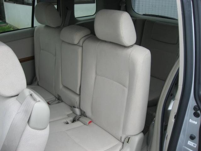 「トヨタ」「アイシス」「ミニバン・ワンボックス」「徳島県」の中古車25