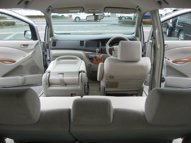 「トヨタ」「アイシス」「ミニバン・ワンボックス」「徳島県」の中古車34