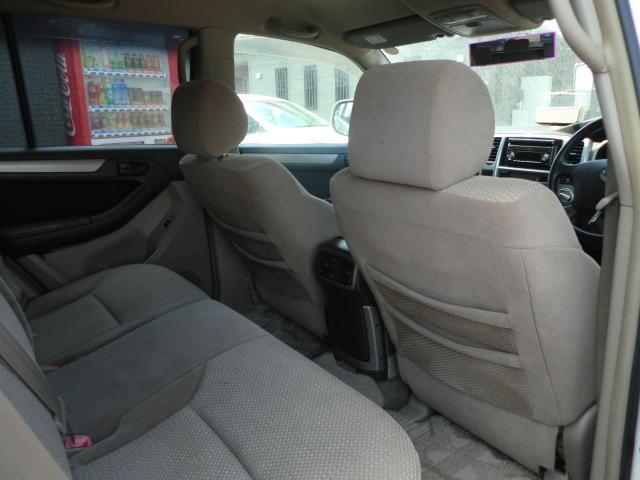 「トヨタ」「ハイラックスサーフ」「SUV・クロカン」「宮崎県」の中古車12