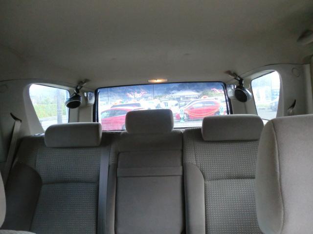 「トヨタ」「ハイラックスサーフ」「SUV・クロカン」「宮崎県」の中古車18