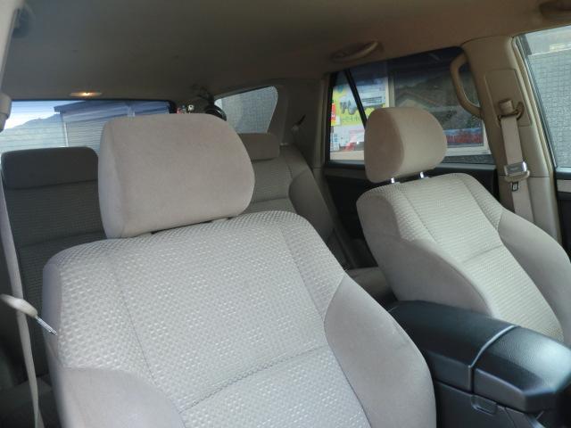 「トヨタ」「ハイラックスサーフ」「SUV・クロカン」「宮崎県」の中古車21