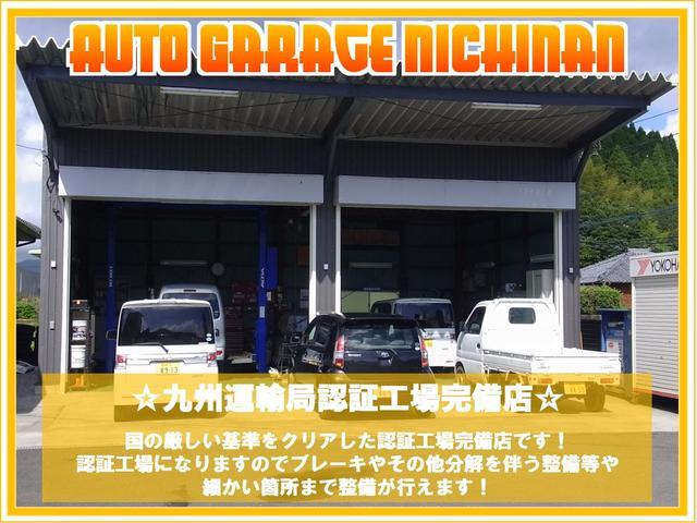 「トヨタ」「ハイラックスサーフ」「SUV・クロカン」「宮崎県」の中古車31